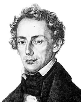 christian_doppler
