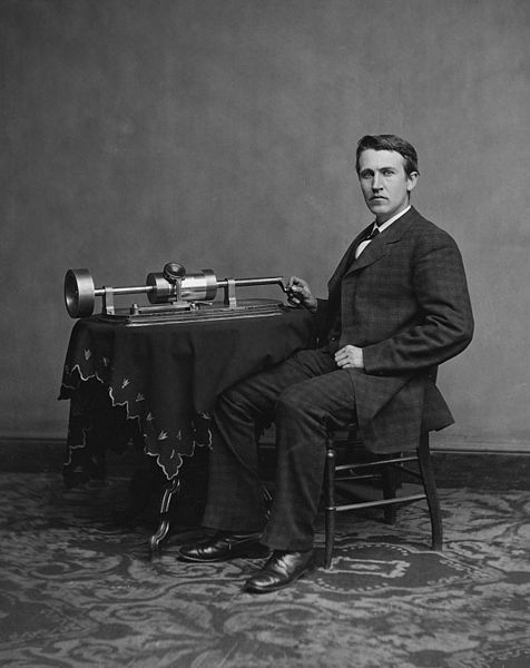 edison_and_phonograph_edit2.jpg