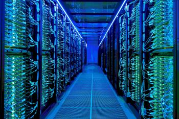 thumb_Supercomputer_des_KIT_einer_der_15_schnellsten_in_Europa.jpg