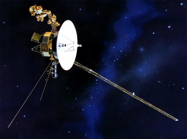voyager02
