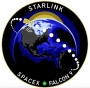 thumb f9 starlink1 patch